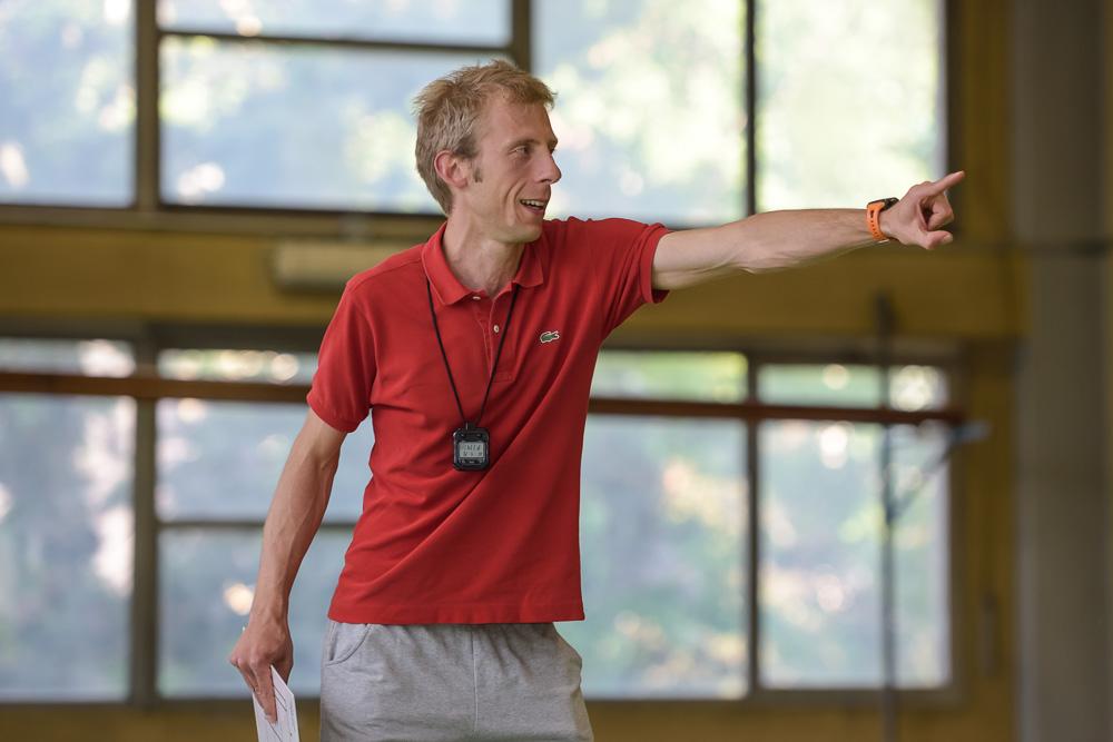 lorenzo-allenatore