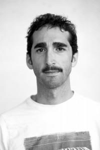 Cesare Veneziani, tennis coach