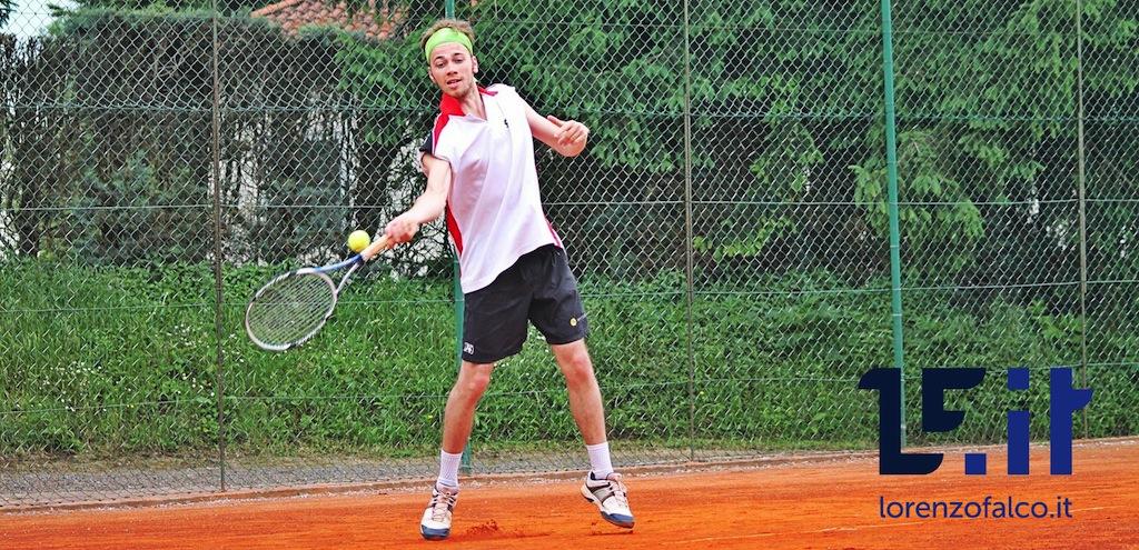 tennis_attacco