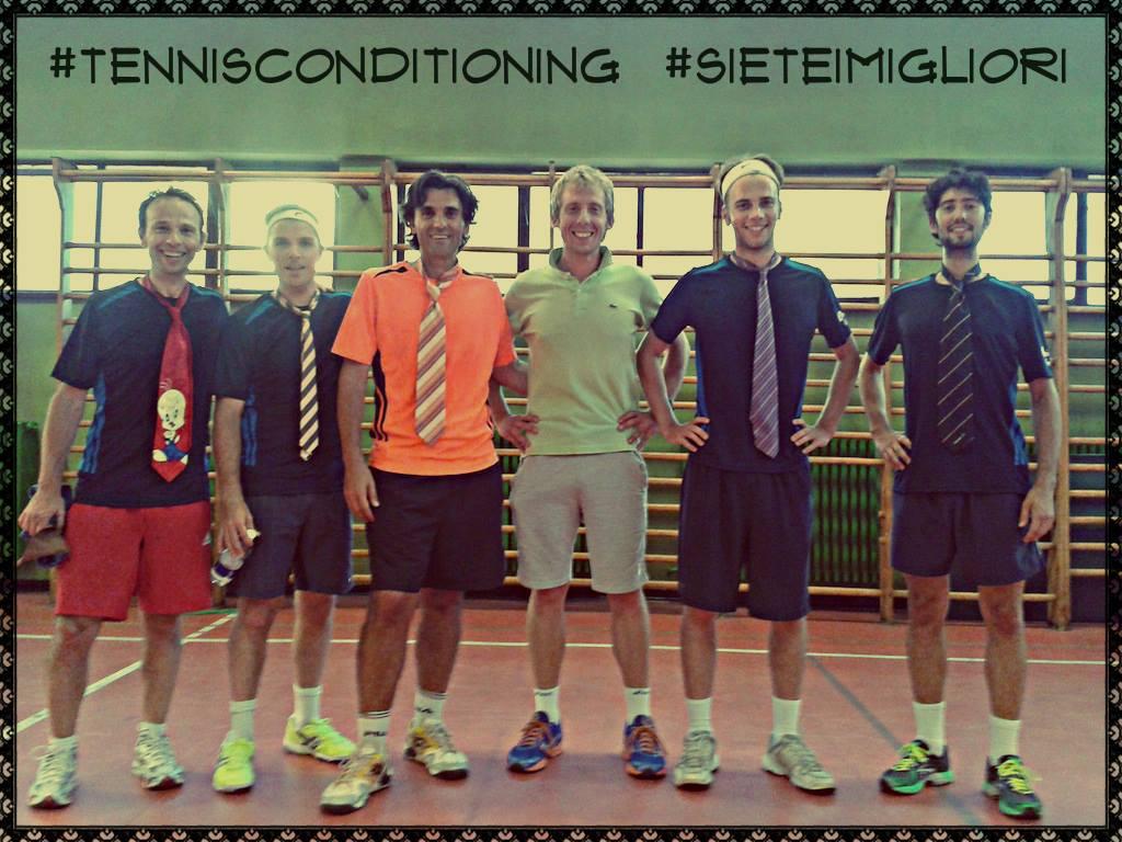 tennis_ atletica