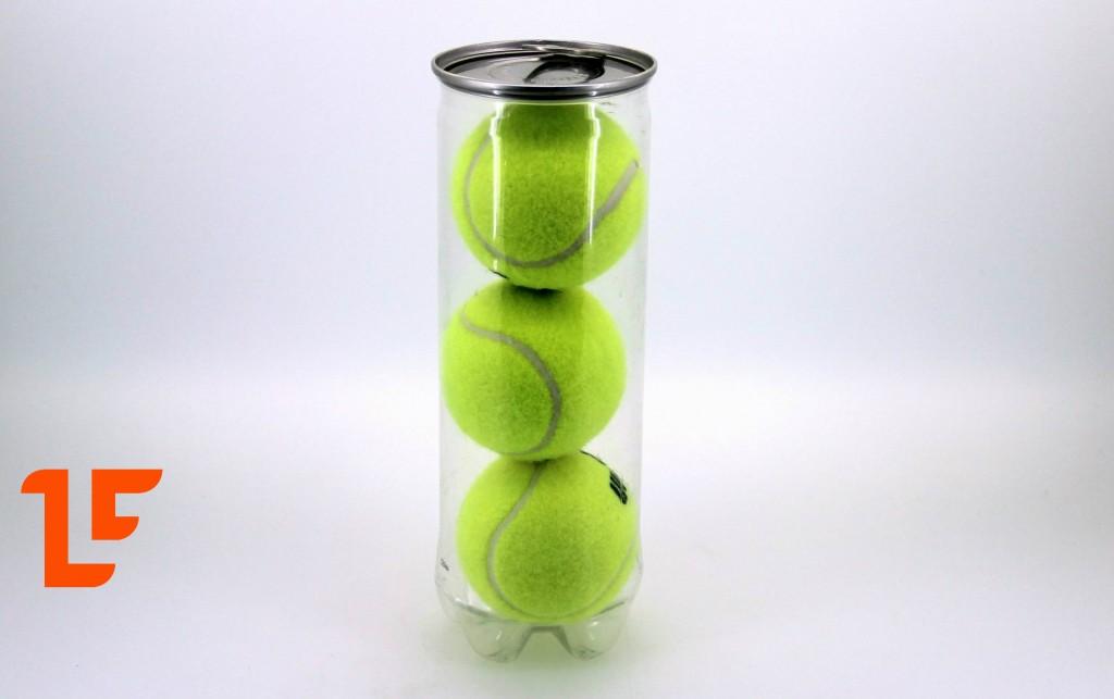 alimentazione_tennis