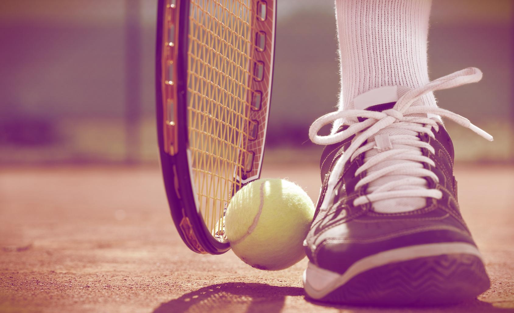 psicologia tennis