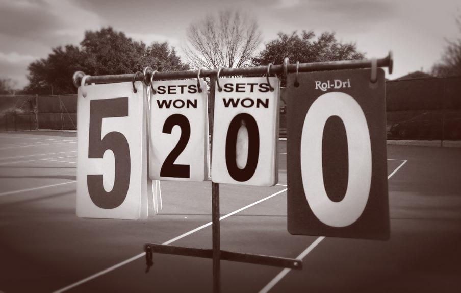 punteggio_tennis