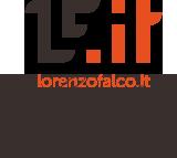 LF-firma