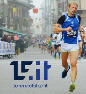 lorenzo-falco-corsa